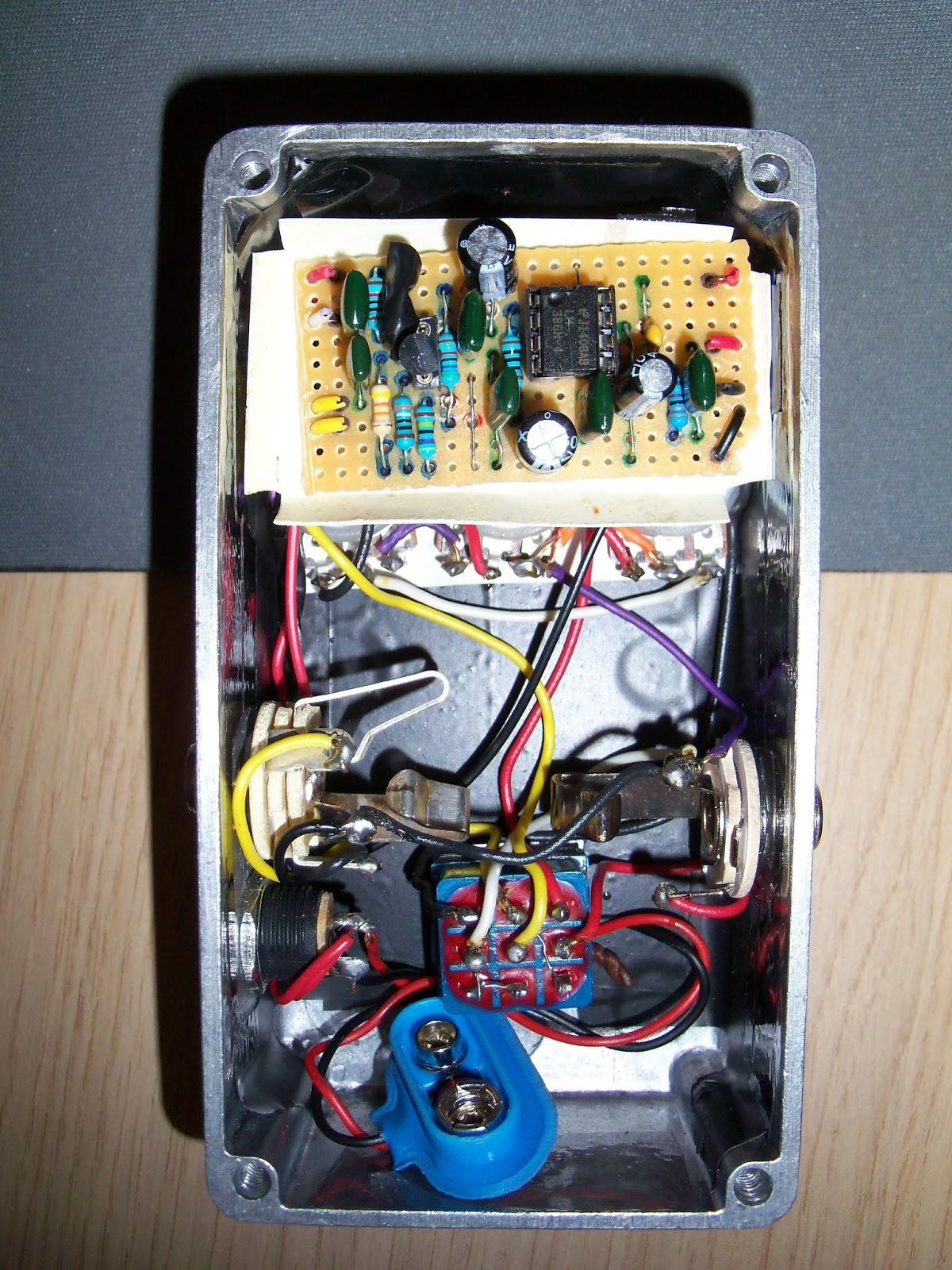 krank wiring diagram wiring diagram post Circuit Diagram krank distortus maximus diy and mods! guitar dreamer wiring diagram symbols krank wiring diagram