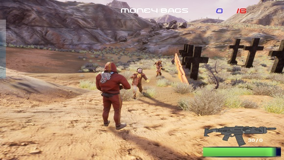 gangsta-sniper-pc-screenshot-www.deca-games.com-4