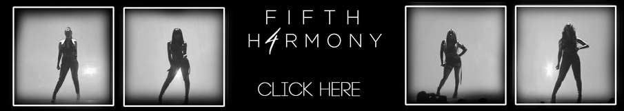 https://www.redbubble.com/people/5hstore/works/25162979-fifth-h4rmony?asc=u&p=t-shirt&rel=carousel&style=womens