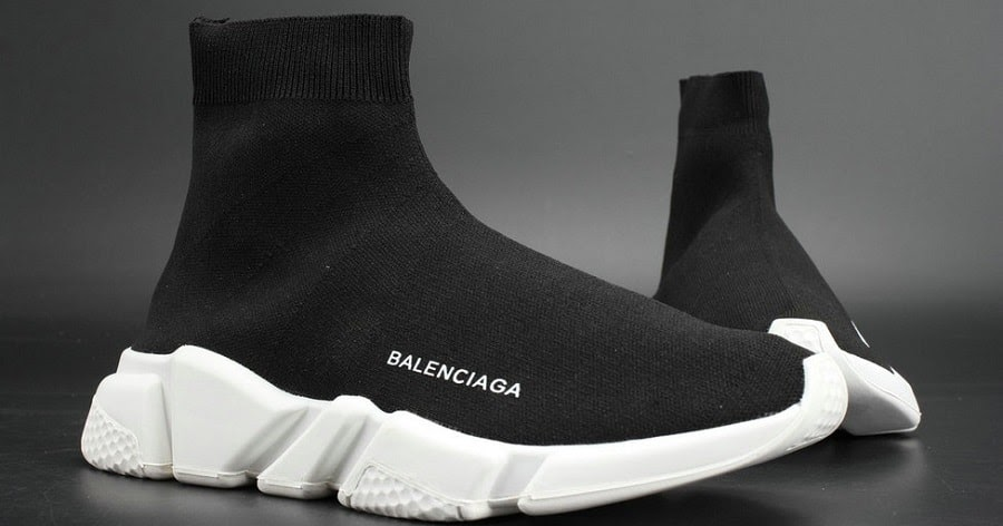 d003ac8caa30 How to spot a fake Balenciaga product ~ DNB Stories