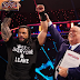 Cobertura: WWE Payback 2020 - New Universal Champion, but still his Yard