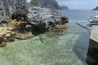 Reminders and Must Haves Before Your Trip to Palawan