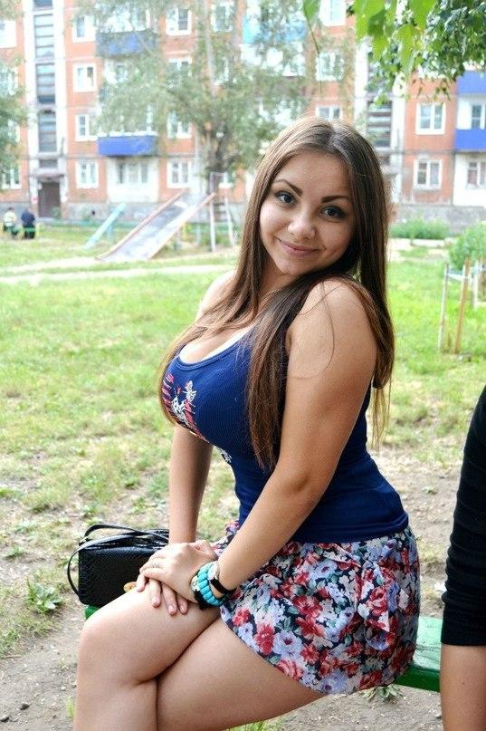 Women zhenshchinas or russian women