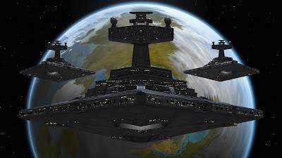 "STAR WARS REBELS: ""Iron Squadron"""