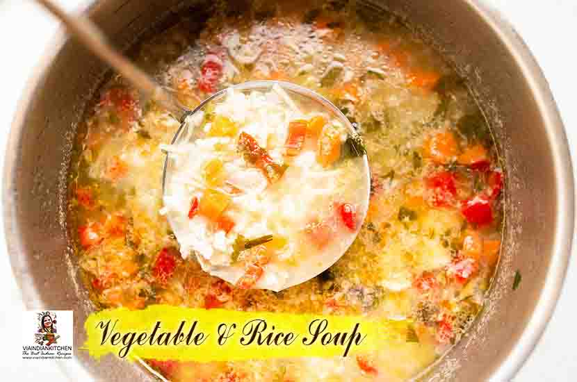viaindiankitchen-vegetable-and-rice-soup