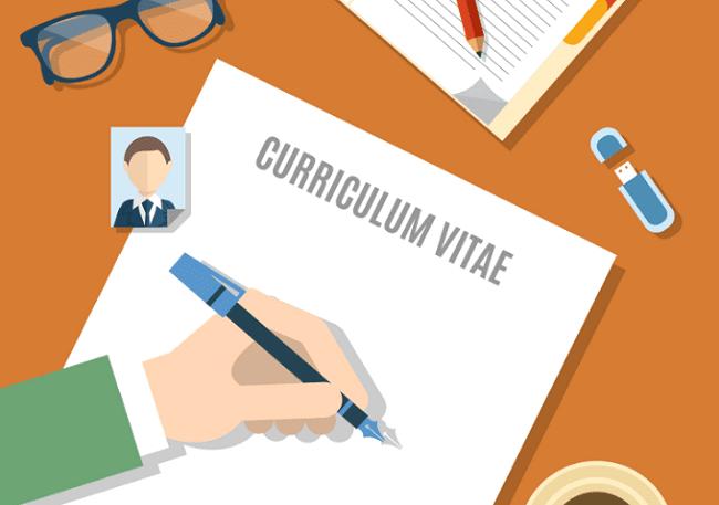7 consejos que me hubiera gustado recibir sobre cómo hacer mi CV