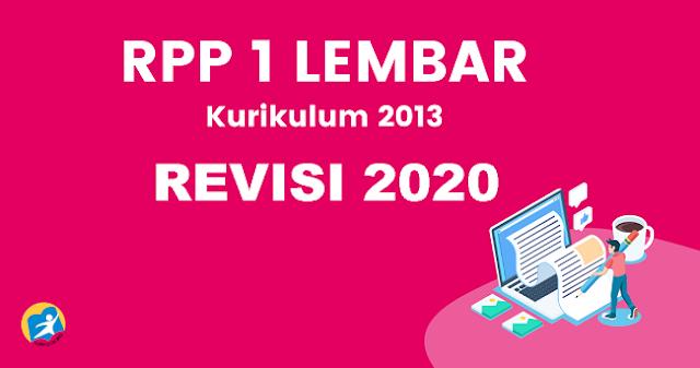 Perangkat Pembelajaran K13 Revisi 2020 Mapel Aqidah Ahklak Kelas 10,11,12 Jenjang MA