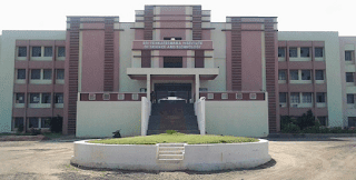 Sri Venkateswara Institute of Science and Technology Pulivendula Kadapa District Fees Format and Ranking Details