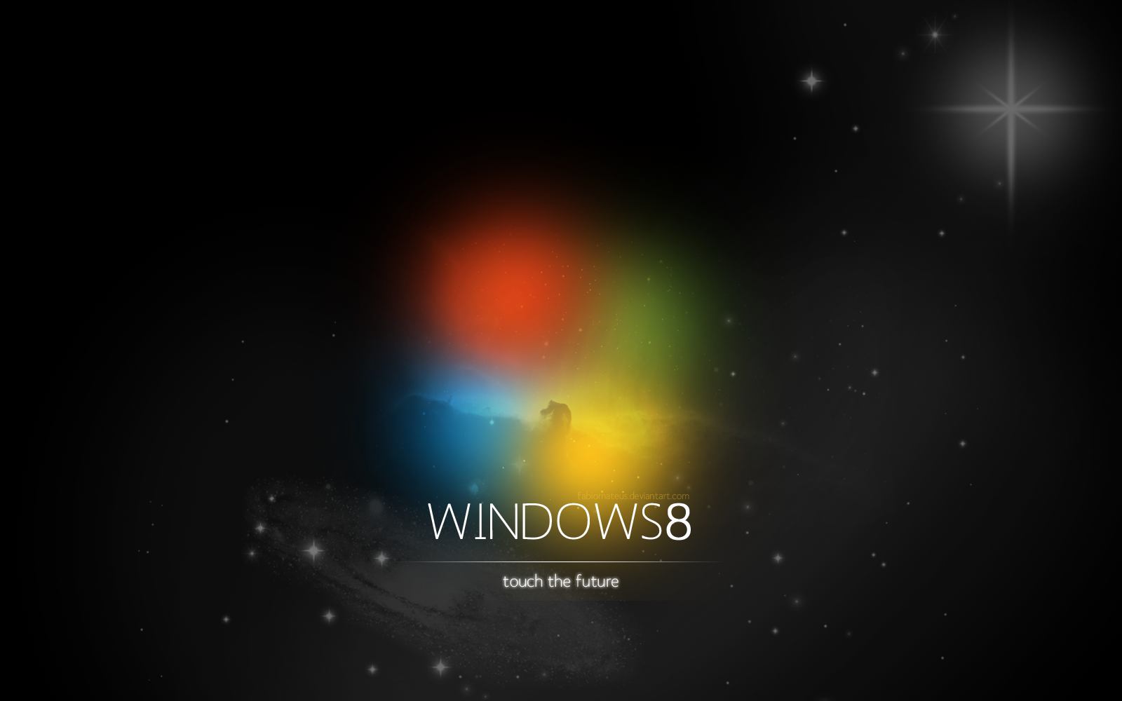 https://1.bp.blogspot.com/-WeN3mjQJ_vk/UPTVQ5UFSII/AAAAAAAADP8/AKueXWYy7-M/s1600/windows_8_wallpaper%20(1).png