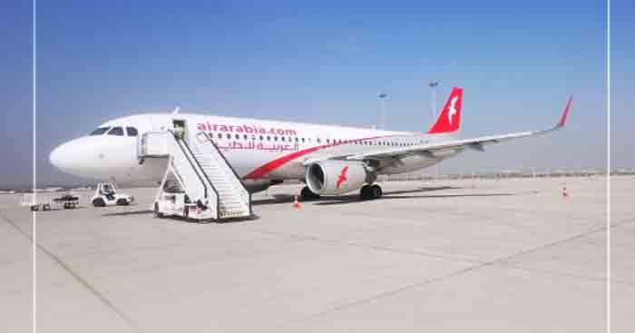 Muscat, News, Gulf, World, Top-Headlines, Airport, Flight, Sohar Airport resumes international flights