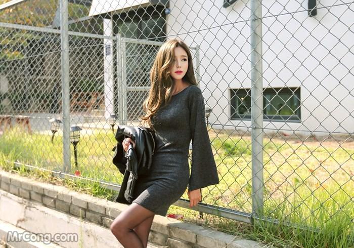Image MrCong.com-Son-Ju-Hee-BST-thang-11-2016-017 in post Người đẹp Son Ju Hee trong bộ ảnh thời trang tháng 11/2016 (54 ảnh)