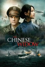 The Chinese Widow (2017)