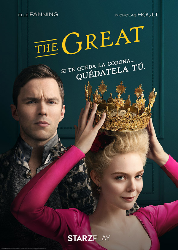 serie-the-great-elle-fanning-llega-colombia-junio