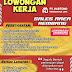 Lowongan Kerja Sales Toko Bangunan Depo Hartono Area Rembang