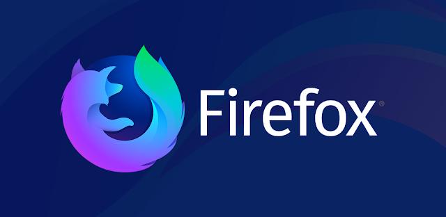 تنزيل Firefox Nightly للمطورين - متصفح Firefox Developer اخر تحديث