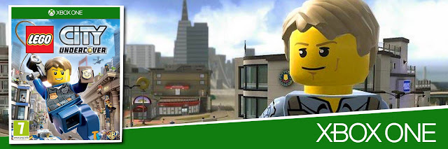 https://pl.webuy.com/product-detail?id=5051892207140&categoryName=xbox-one-gry&superCatName=gry-i-konsole&title=lego-city-undercover&utm_source=site&utm_medium=blog&utm_campaign=xbox_one_gbg&utm_term=pl_t10_xbox_one_kg&utm_content=Lego%20City%20Undercover
