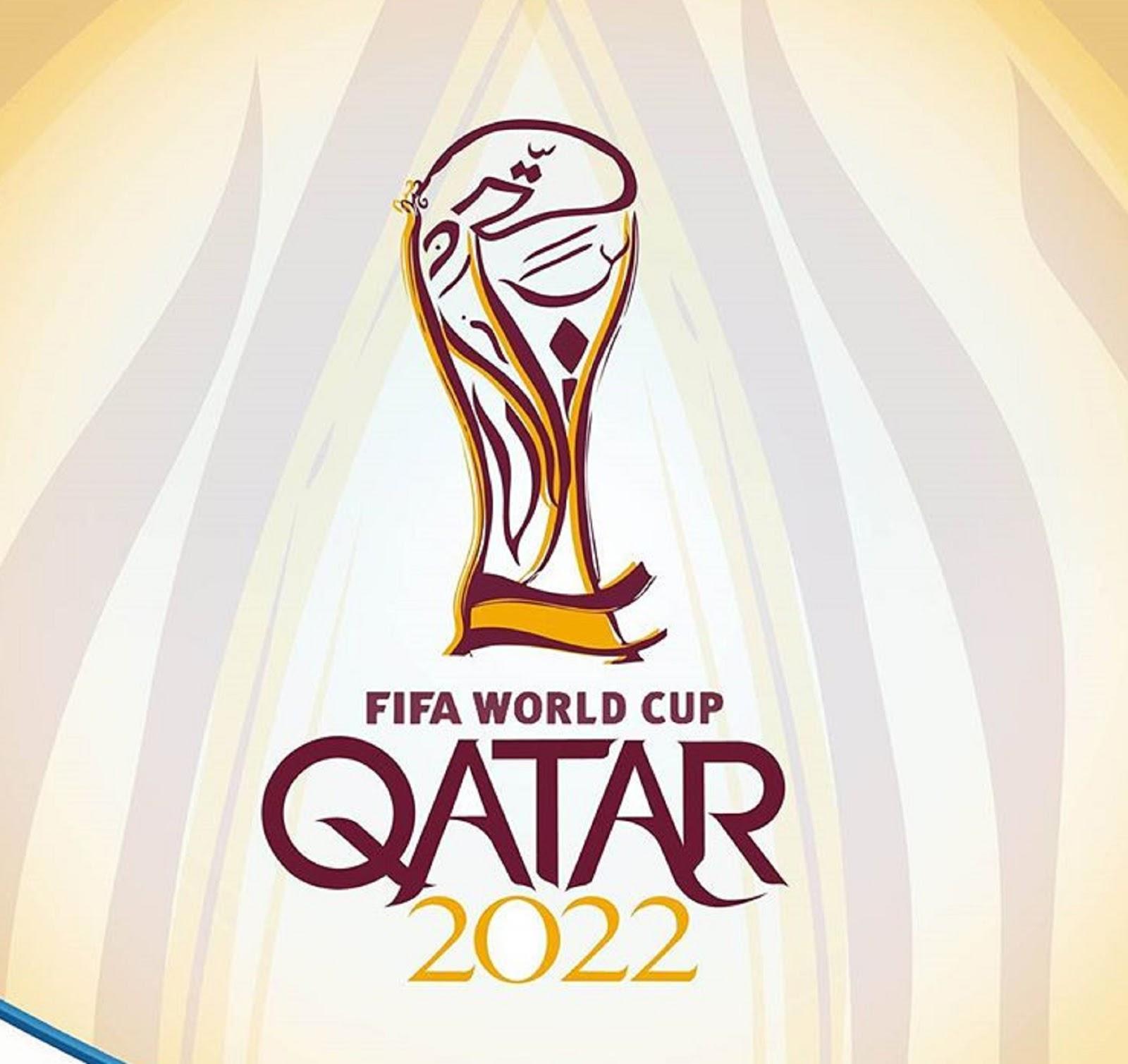 WORLD CUP 2022 B