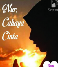 Novel Nur Cahaya Cinta Karya Rustina Zahra Full Episode
