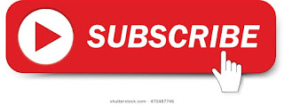 https://www.youtube.com/channel/UCUqdsJ2ytTQ6J6CKX-oxTTQ?sub_confirmation=1