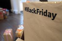 Black Friday: Oι πέντε χρυσοί κανόνες για να μην πέσετε θύματα απάτης