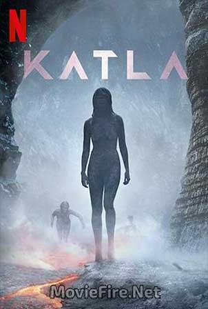 Katla Season 1 (2021)