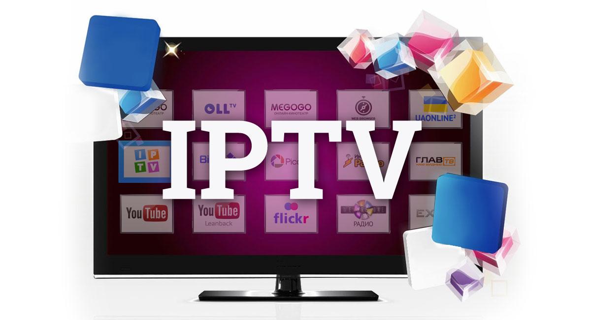 Streaming TV-ku: Greek IPTV m3u8 RTSP RTMP Youtube Plugin