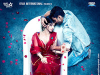 Film India Sanam Teri Kasam (2016) Subtitle Indonesia