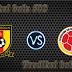 Prediksi Akurat Kamerun vs Kolombia 14 Juni 2017