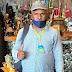 Direktur PAK HAM Ajak Wujudkan Papua Rumah Damai