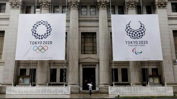 Parabadminton Indonesia Meraih 4 Emas di Kejuaraan Dunia 2019