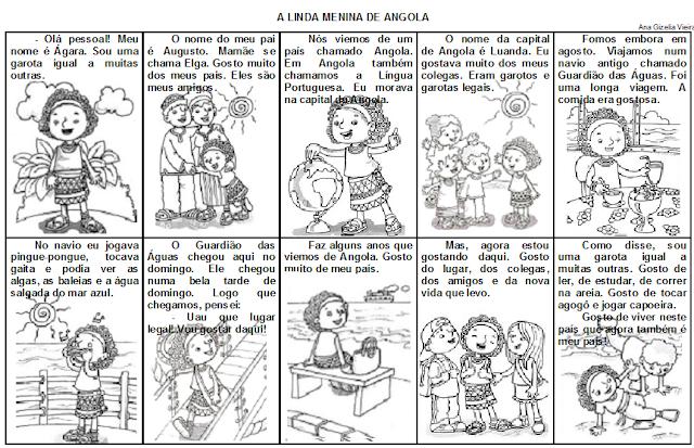 interpretacao-texto-a-linda-menina-de-angola.png