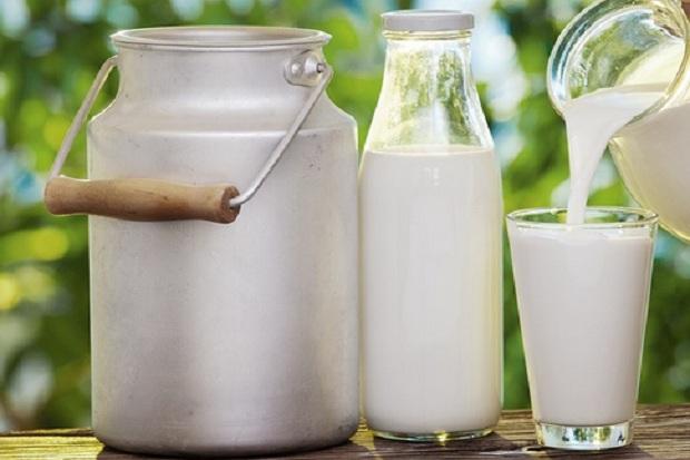 Fakta Unik Susu Yang Sebaiknya Anda Ketahui