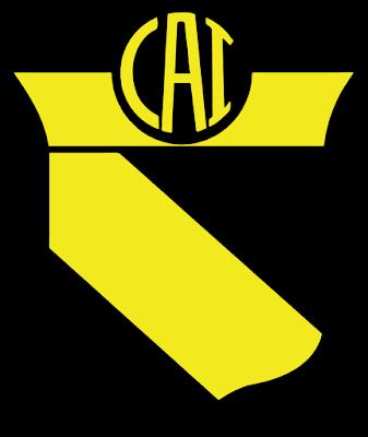 CLUBE ATLÉTICO INTERNACIONAL (ADAMANTINA)