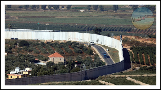 لبنان | رايحين على وين؟ رايحين على الجحيم!!