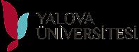 يالوفا,جامعة يالوفا,يالوا,يلوفا,جامعة يلوفا,جامعة يلوا,مفاضلة جامعة يالوفا,كيفية التسجيل في جامعة يالوفا,جامعة اسطنبول,جامعة يلوا تركيا,شقق يالوفا,جامعة بولو,جامعة يلاوا,التقديم على جامعة يلوا,التسجيل على جامعة يلوا,محافظه يالوفا,عقارات يالوفا,مفاضلة يالوا,جامعة البيروني,يالوفا التركية,طريقة التقديم على جامعة يلوا