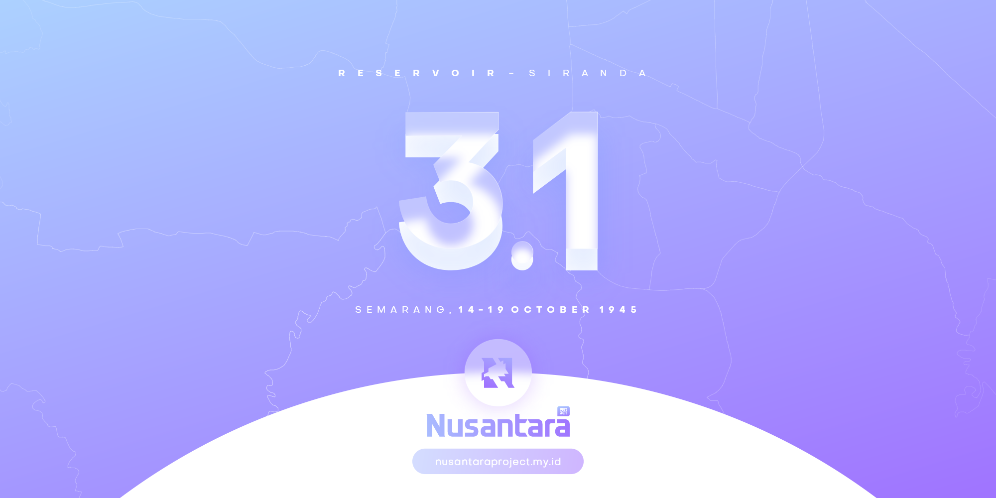 [ROM] NusantaraProject - v3.1 Reservoir [Mi 6][Sagit]