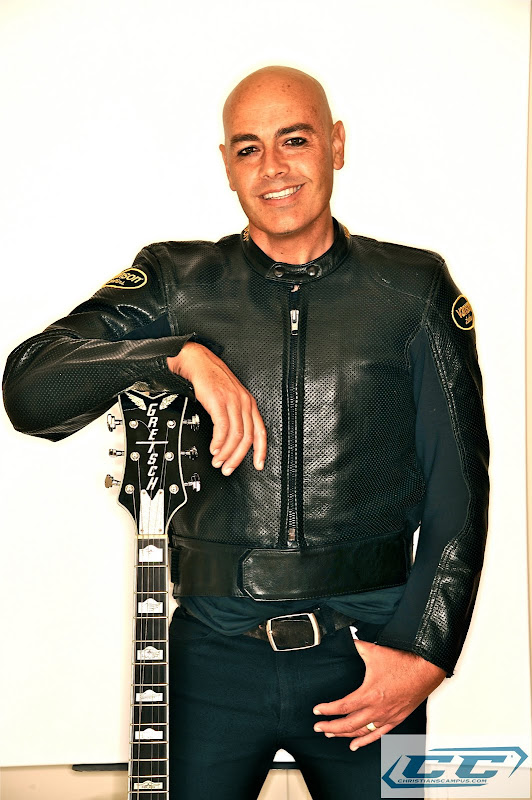 Peter Furler On Fire 2011 Ultra HQ walpaper download