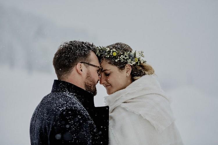 mariage d'hiver, winter wedding, fleuriste mariage Lyon, Lyon wedding florist