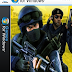 Counter-Strike 1.6 - CS 1.6