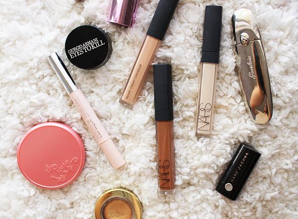 blog sale may 2015 makeup cosmetics beauty mac nars guerlain benefit giorgio armani tarte clinique becca milani marc jacobs revlon bobbi brown