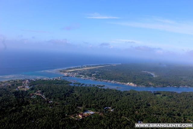 Tawi-Tawi tourist destinations