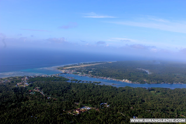 tourist spots in Tawi-Tawi