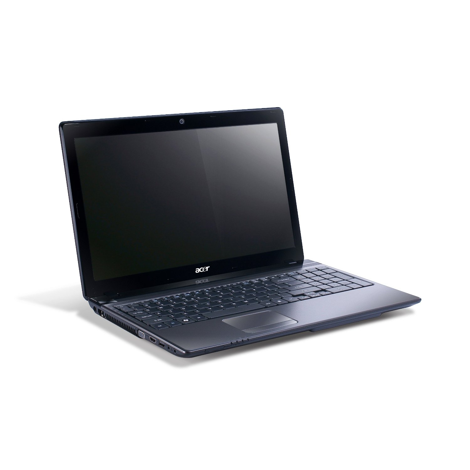 Acer Aspire 5750g Notebook Pc Review Spec Laptopspricereview