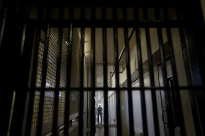 Суд виніс вирок пенсіонеру, який шпигував на користь Росії