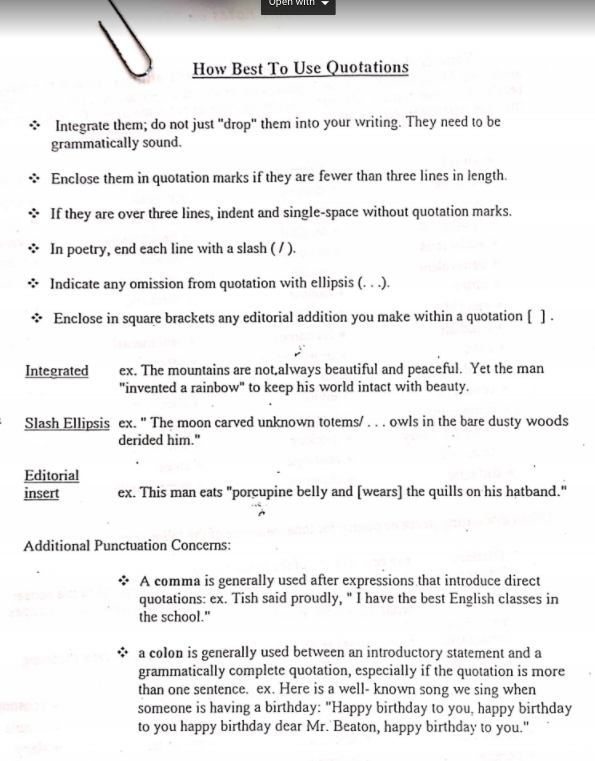 Failures Are Pillars To Success Essays Writing Essay Activity Band Th Grade Science In Daily Life Essay also Write My Congressman  Thesis For Argumentative Essay
