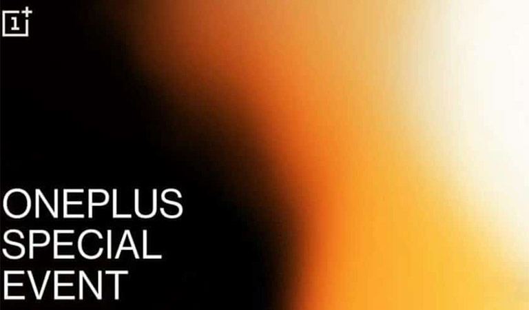 oneplus-special-event-ces-2020