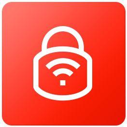 AVG Secure VPN 1.10.765.0 Full + License