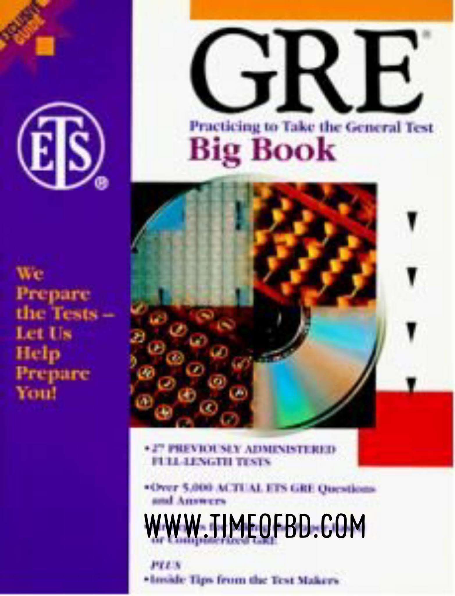 gre big book pdf file download link, gre big book pdf file download,gre big book pdf,gre big book