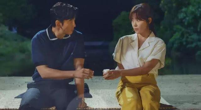 drama korea terbaik di netflix-5