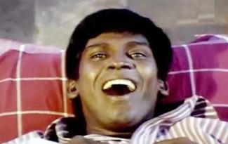 Tamil Comedy Scenes | Vadivelu Comedy